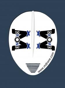 Logo_carcassa_opció2