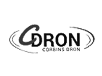cdron_4