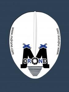 Logo_carcassa_opció1