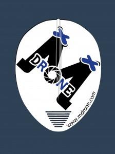 Logo_carcassa_opció3