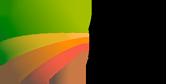 logo_red_rural